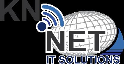 KN-NET IT Solutions